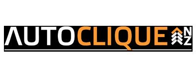 AutoClique