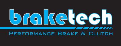 Braketech