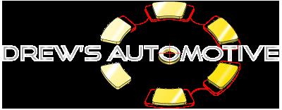 Drew's Automotive