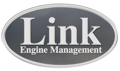 Link Engine Management