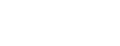 NZ Performance Car