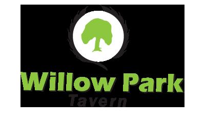 Willow Park Tavern